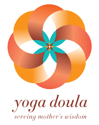 Perinatal Yoga and Yoga Doula School