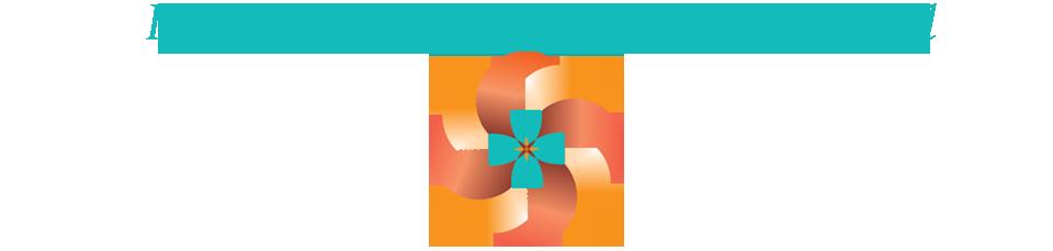 logo from the kundalini yoga doula school