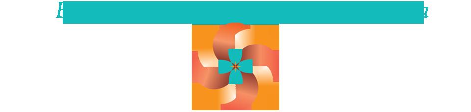 logo escuela yoga doula y yoga perinatal