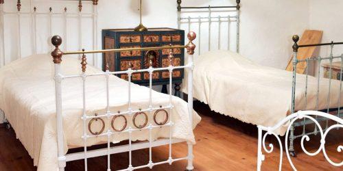 La-Gardette_Bedroom-Right-1